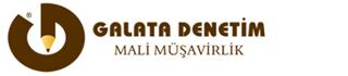 Galata Denetim Mali Müşavirlik, Karaköy, Beyoğlu, İstanbul